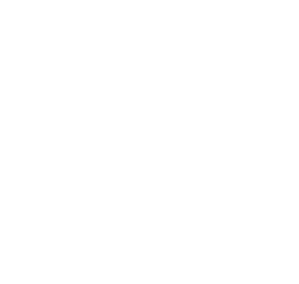 diseño-gráfico