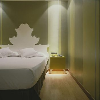 hotel_marsol_candas