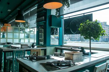 restaurante_la_dehesa_madrid